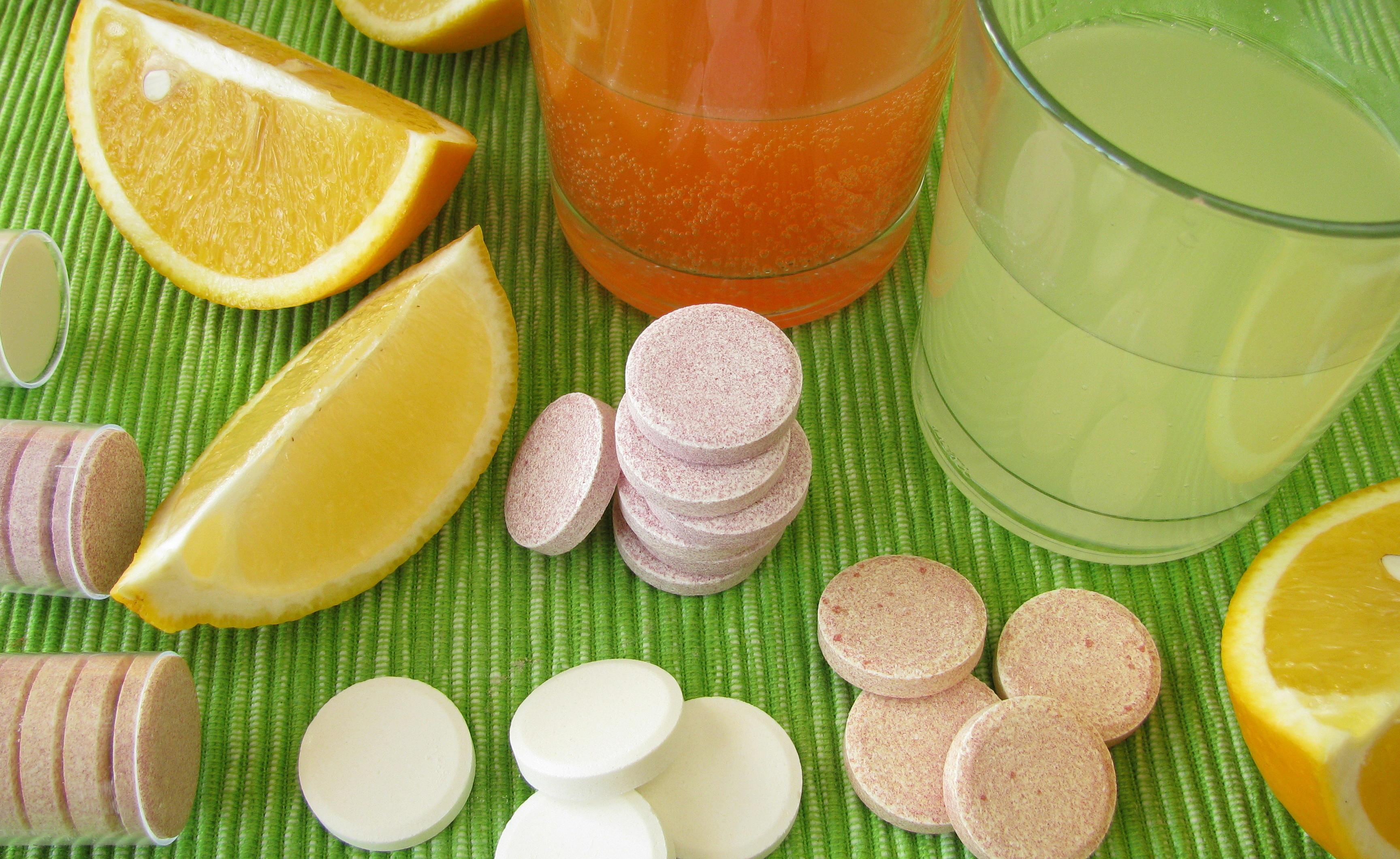 Magnesio: il minerale della salute