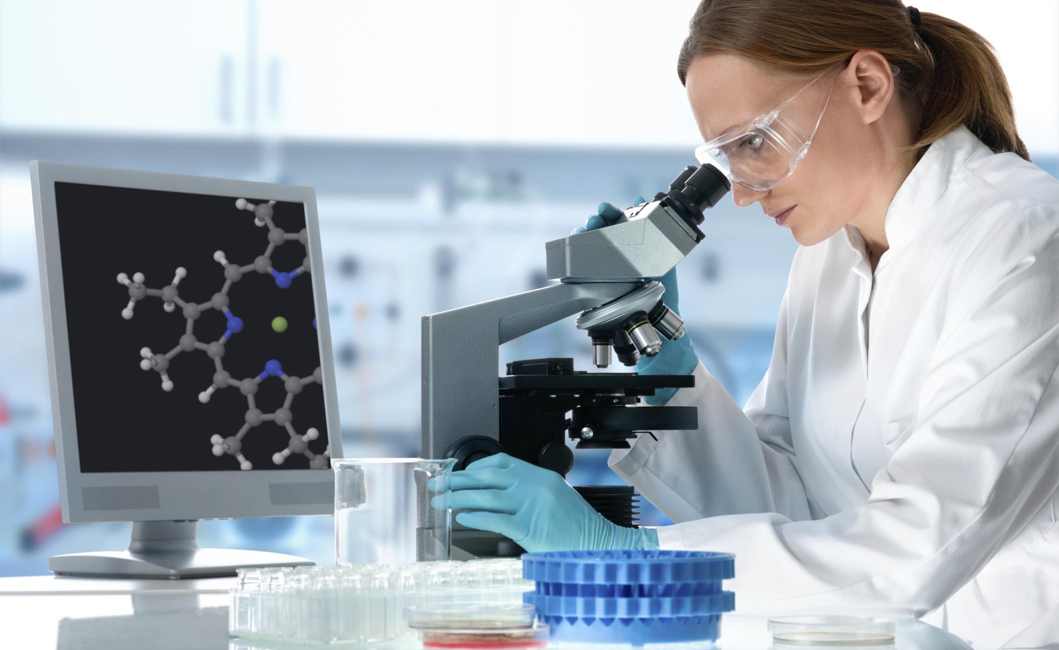 Invecchiamento: scoperto come ringiovanire le cellule umane