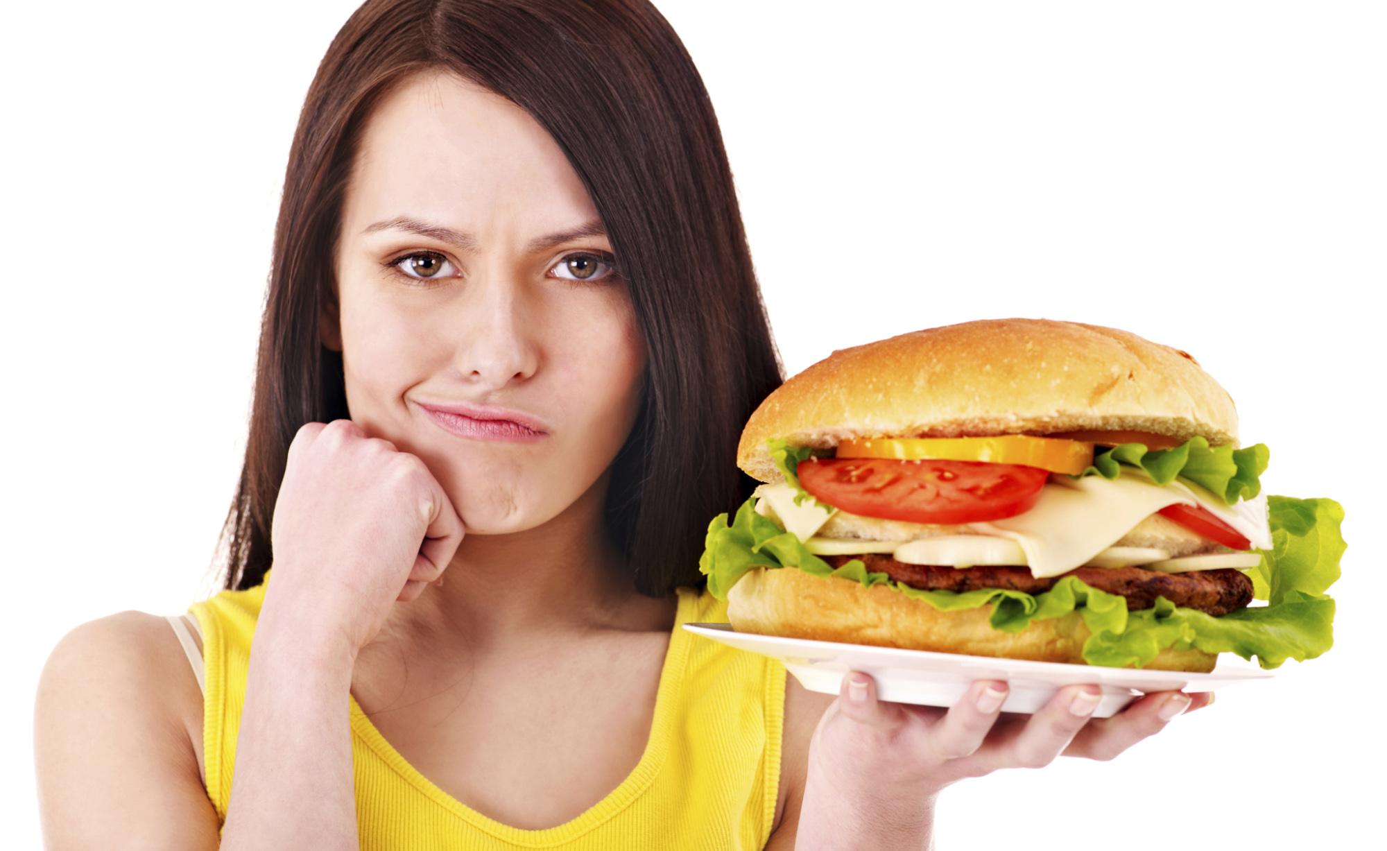 Una dieta a base di grassi e zuccheri danneggia il cervello