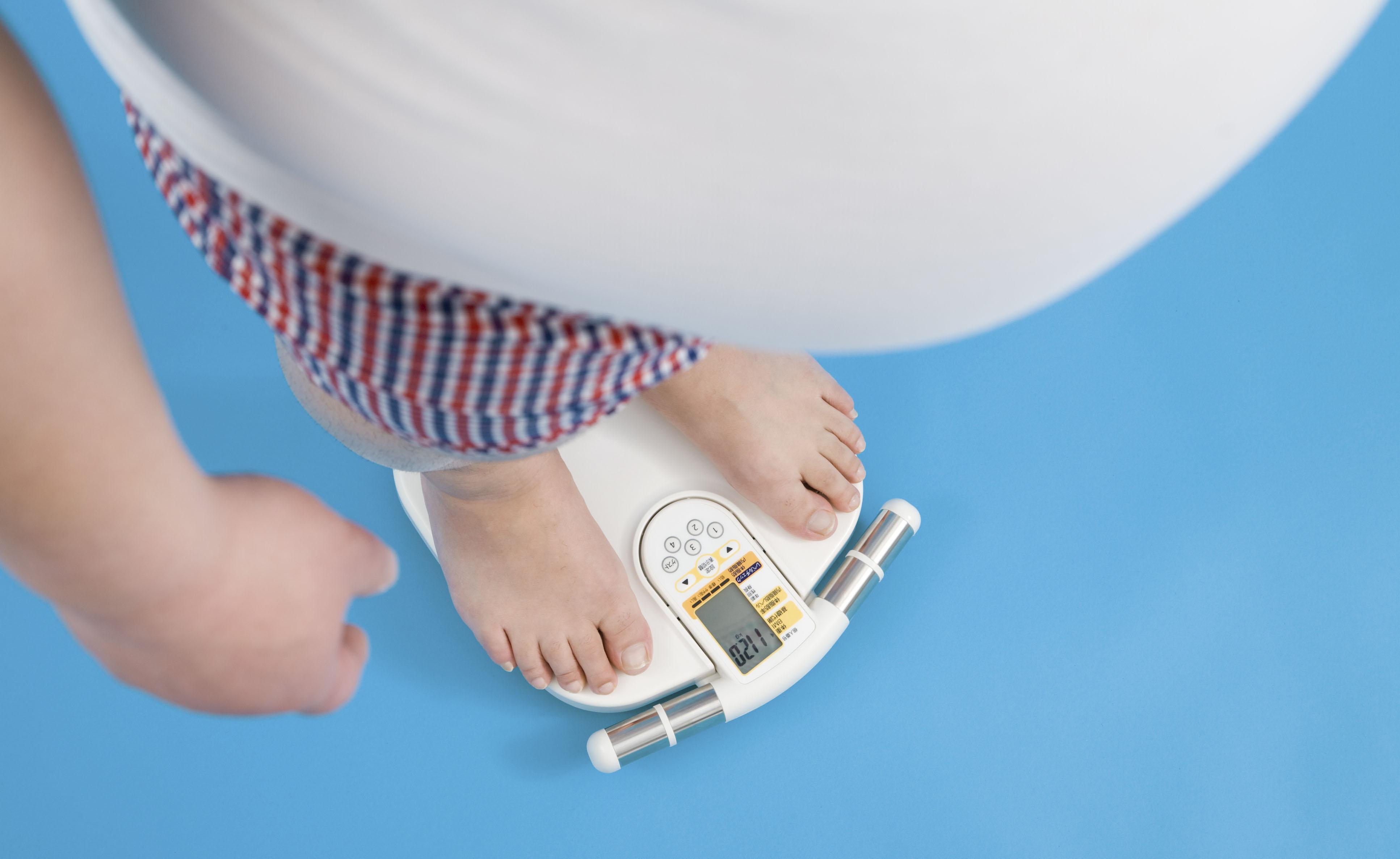 Se l'obesità è questione di geni