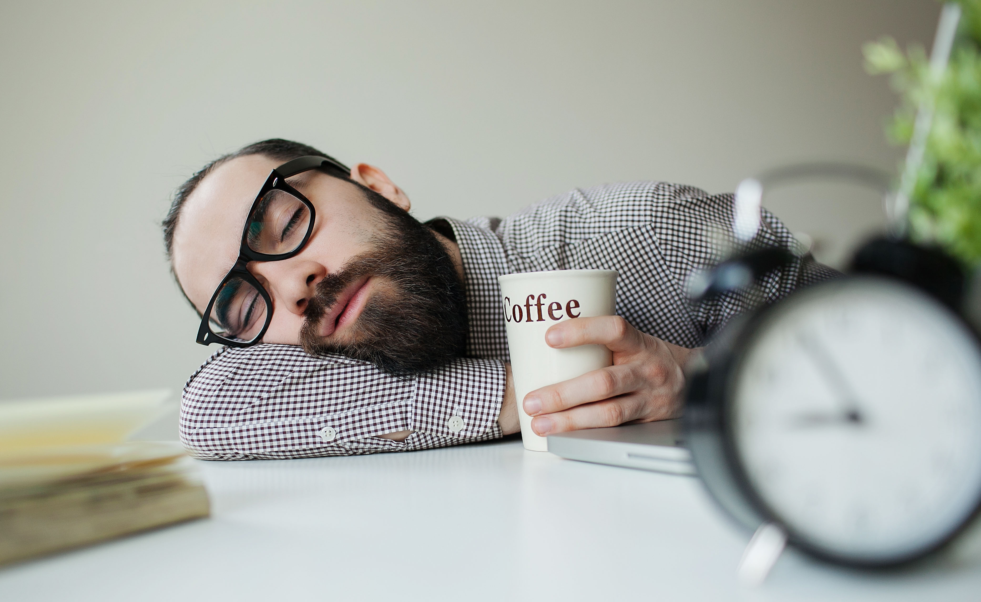 Dormire bene: il segreto per una buona memoria
