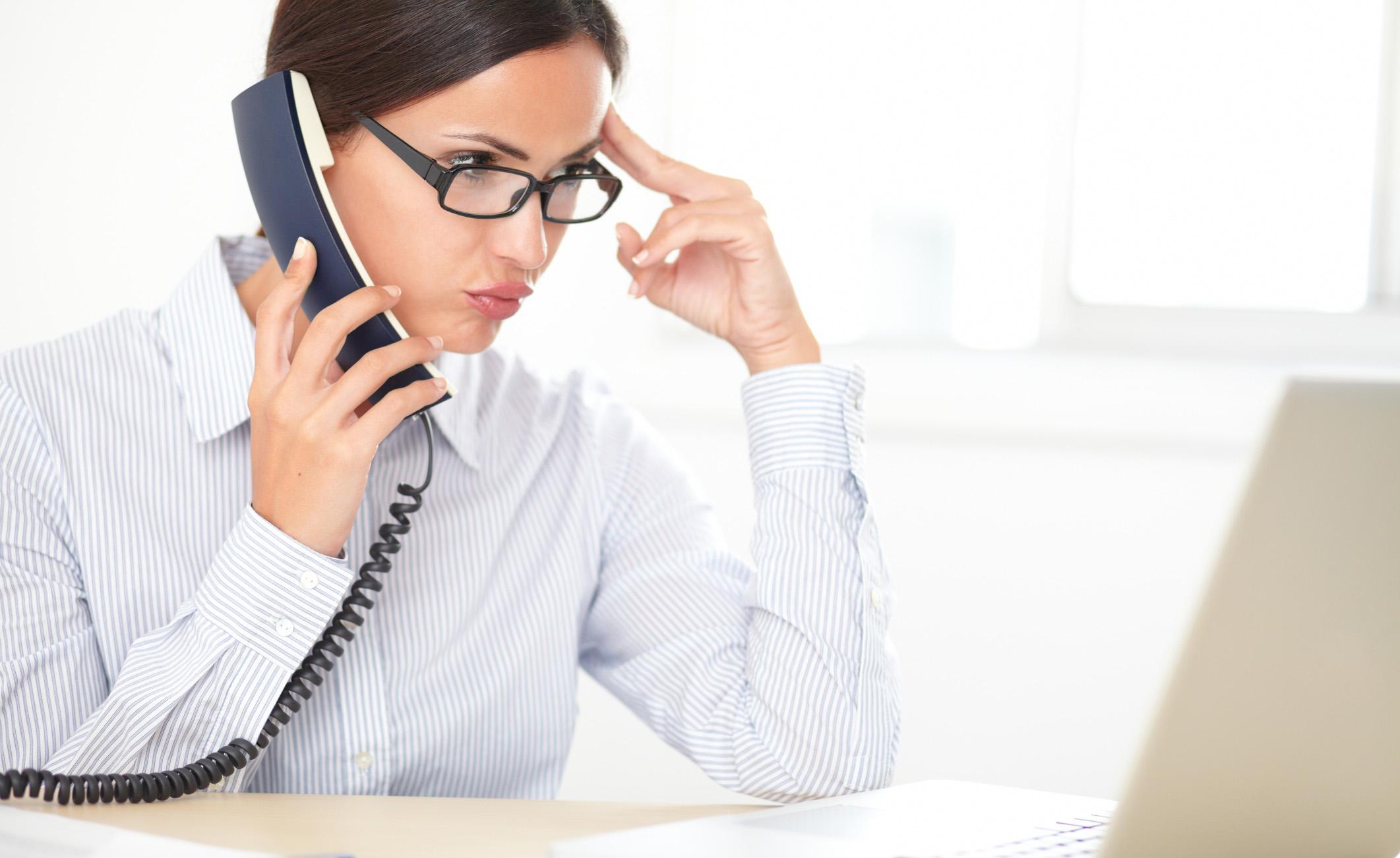 Sindrome di burnout: quando lo stress da lavoro diventa patologico