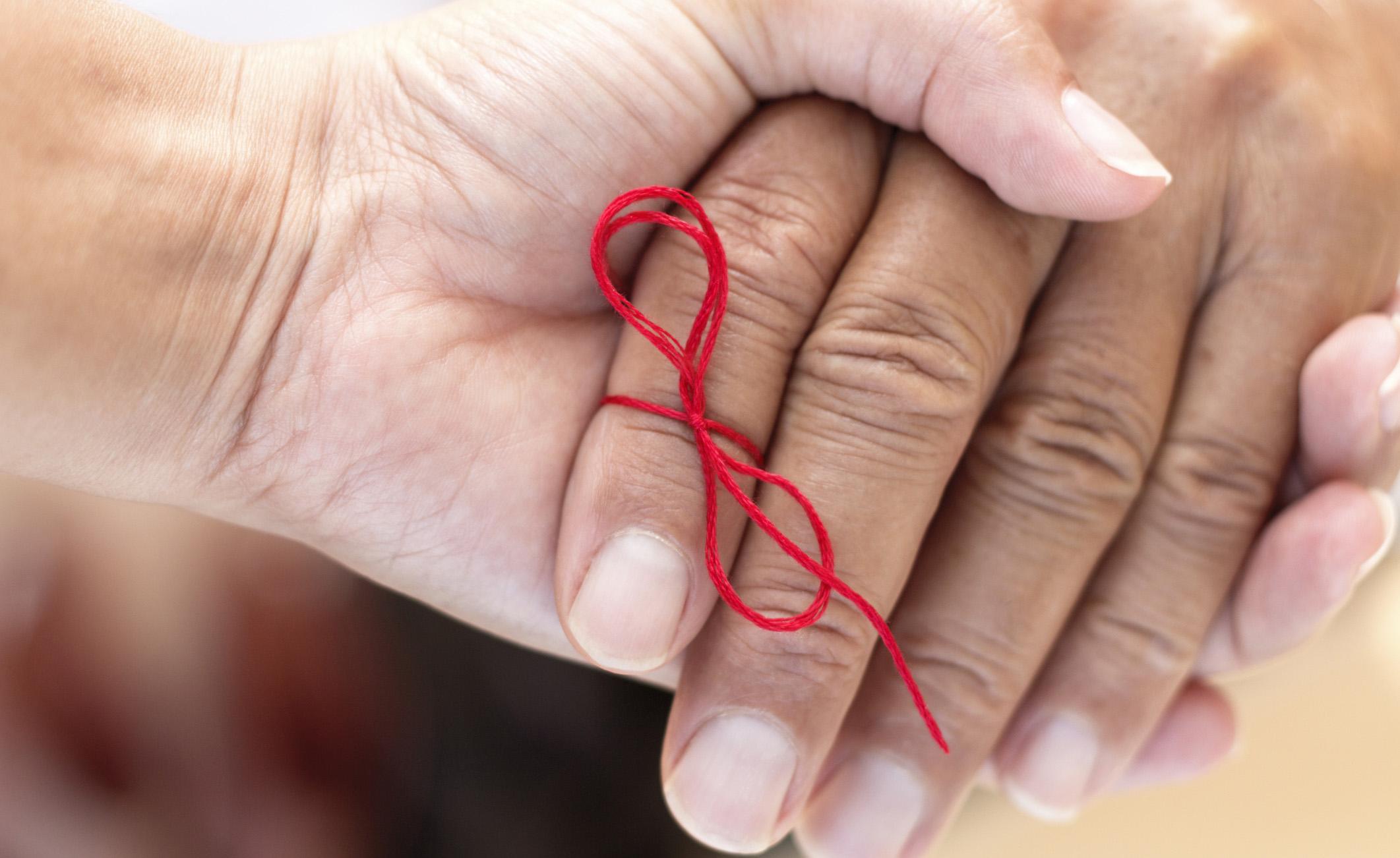 Trovata la causa dell'Alzheimer