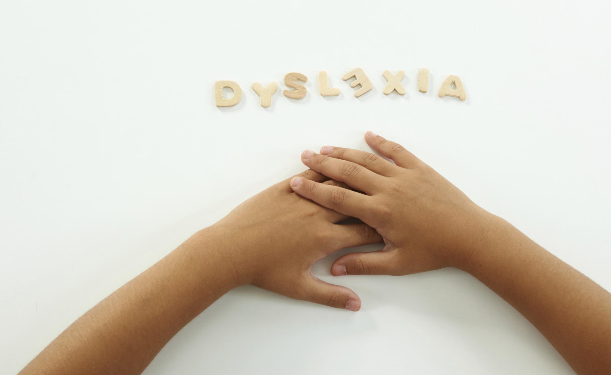 La verità sulla dislessia
