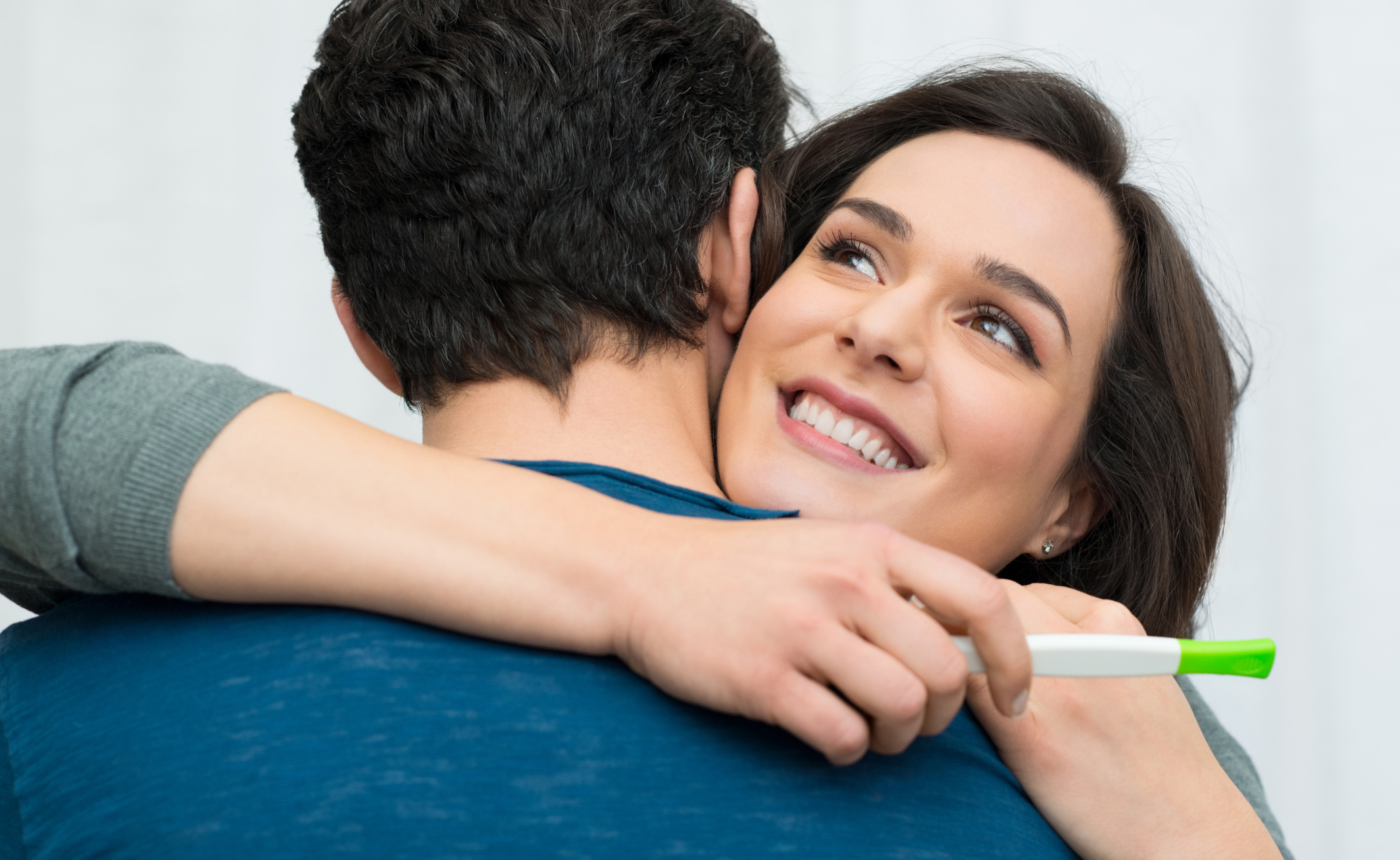 Fertilità: le false convinzioni registrate dai medici