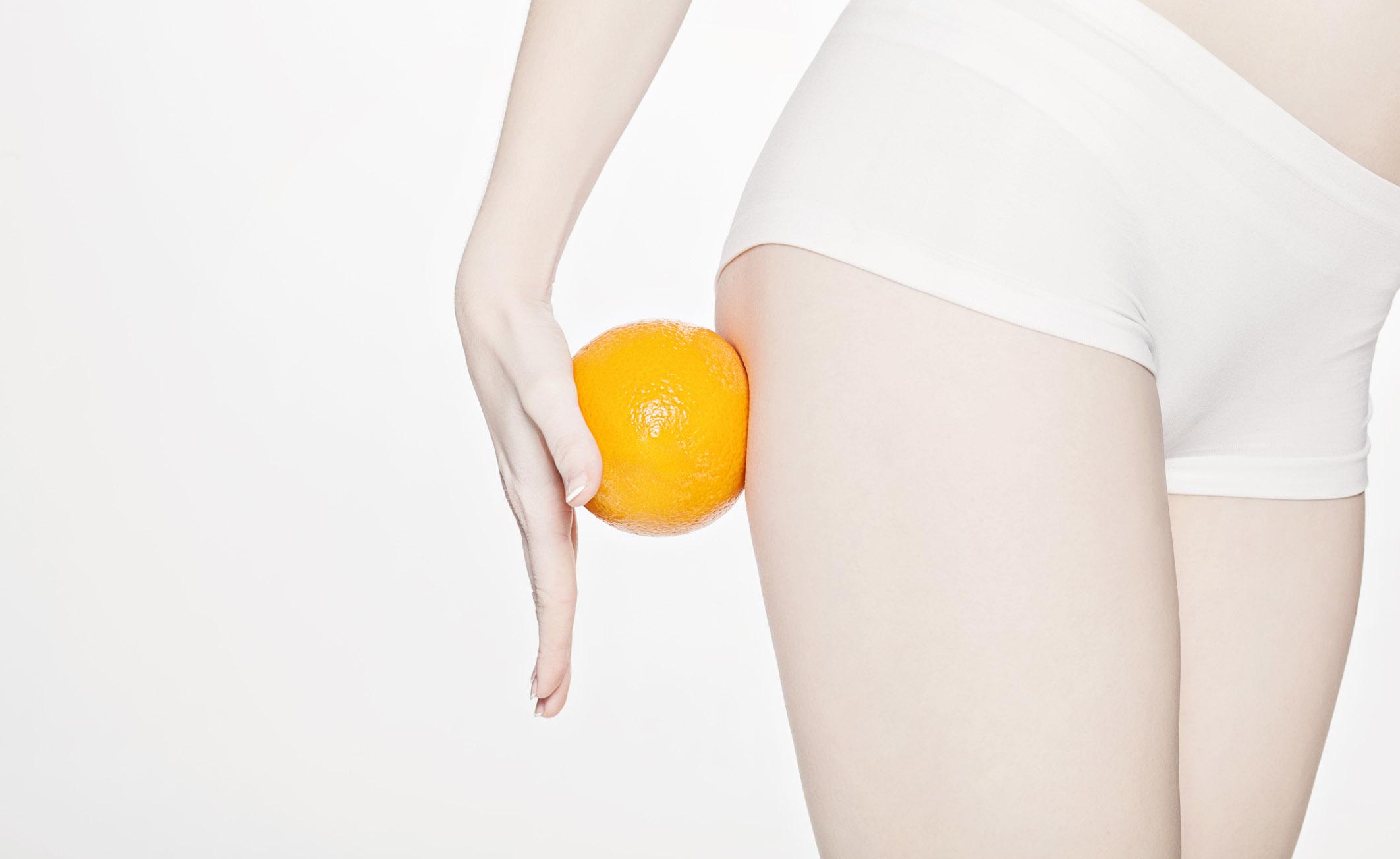 Nuovi trattamenti per dire addio alla cellulite