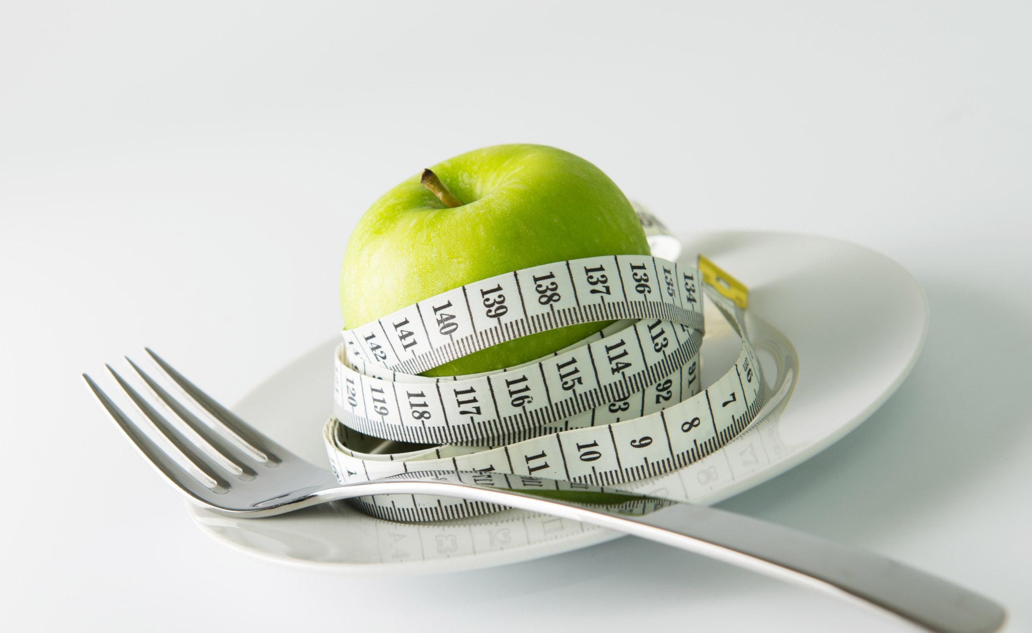 In futuro fare la dieta sarà semplice: basterà bloccare il senso della fame