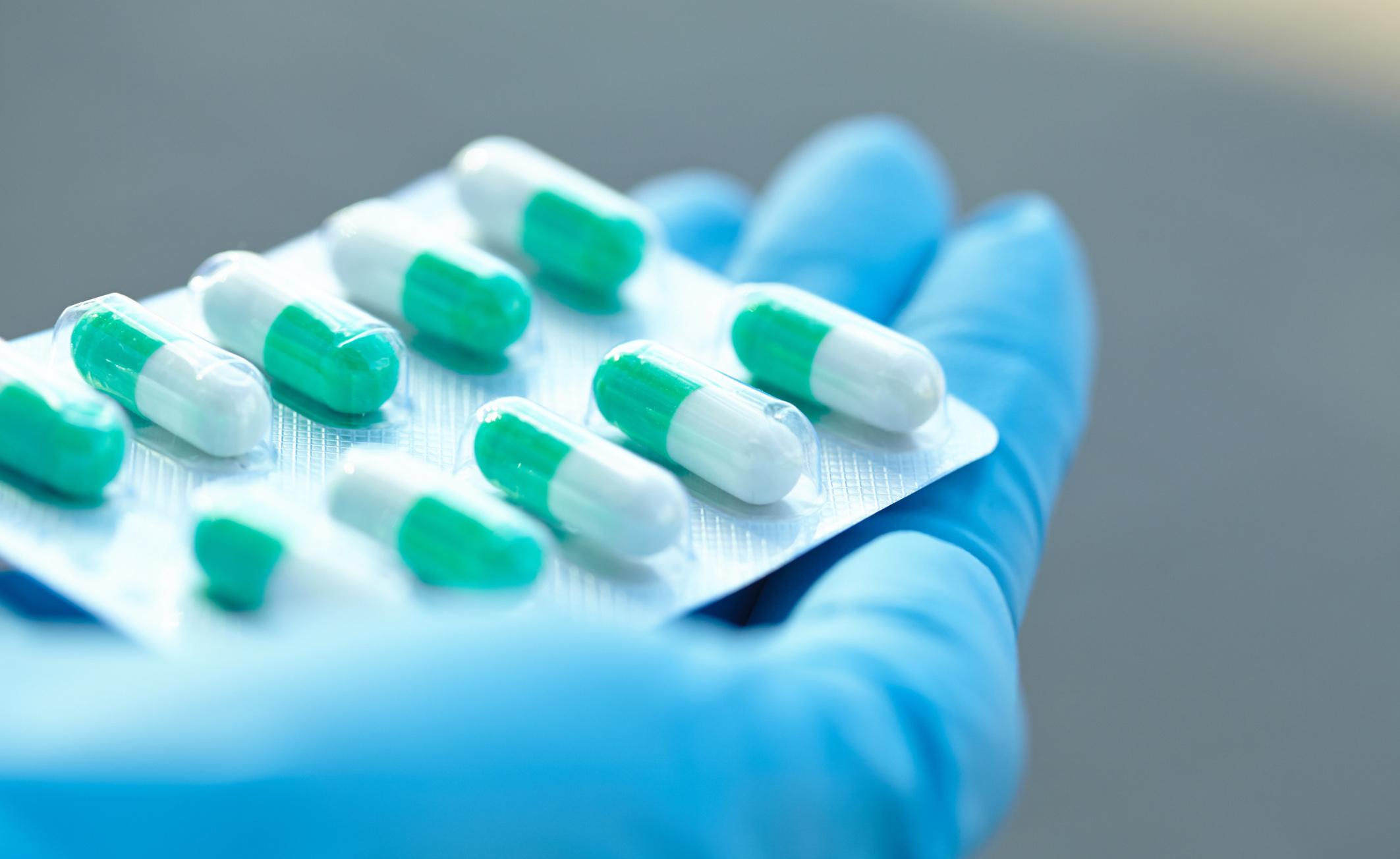 Fibrosi cistica: una nuova strada verso la terapia