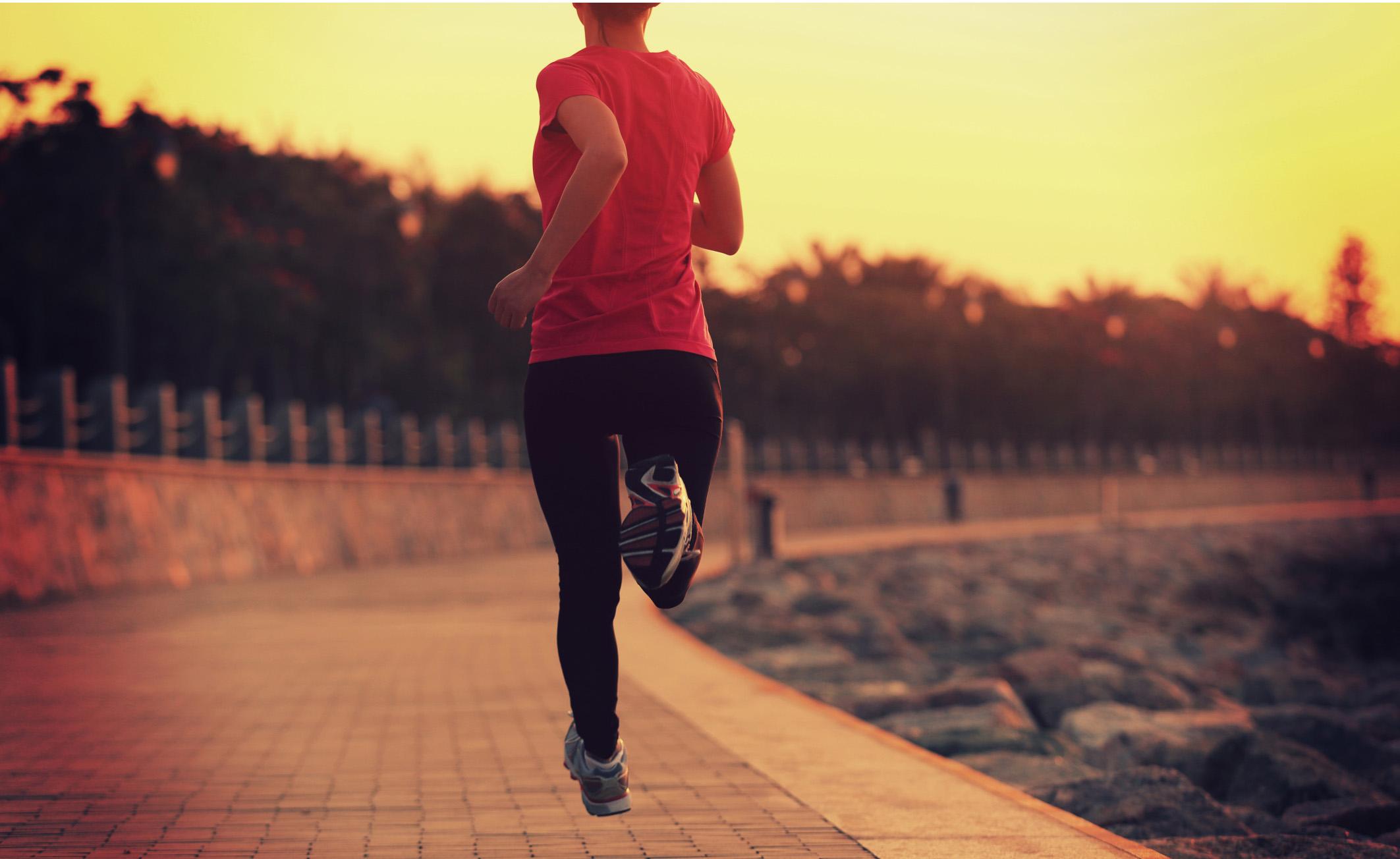 Come dimagrire con lo sport e combattere il diabete