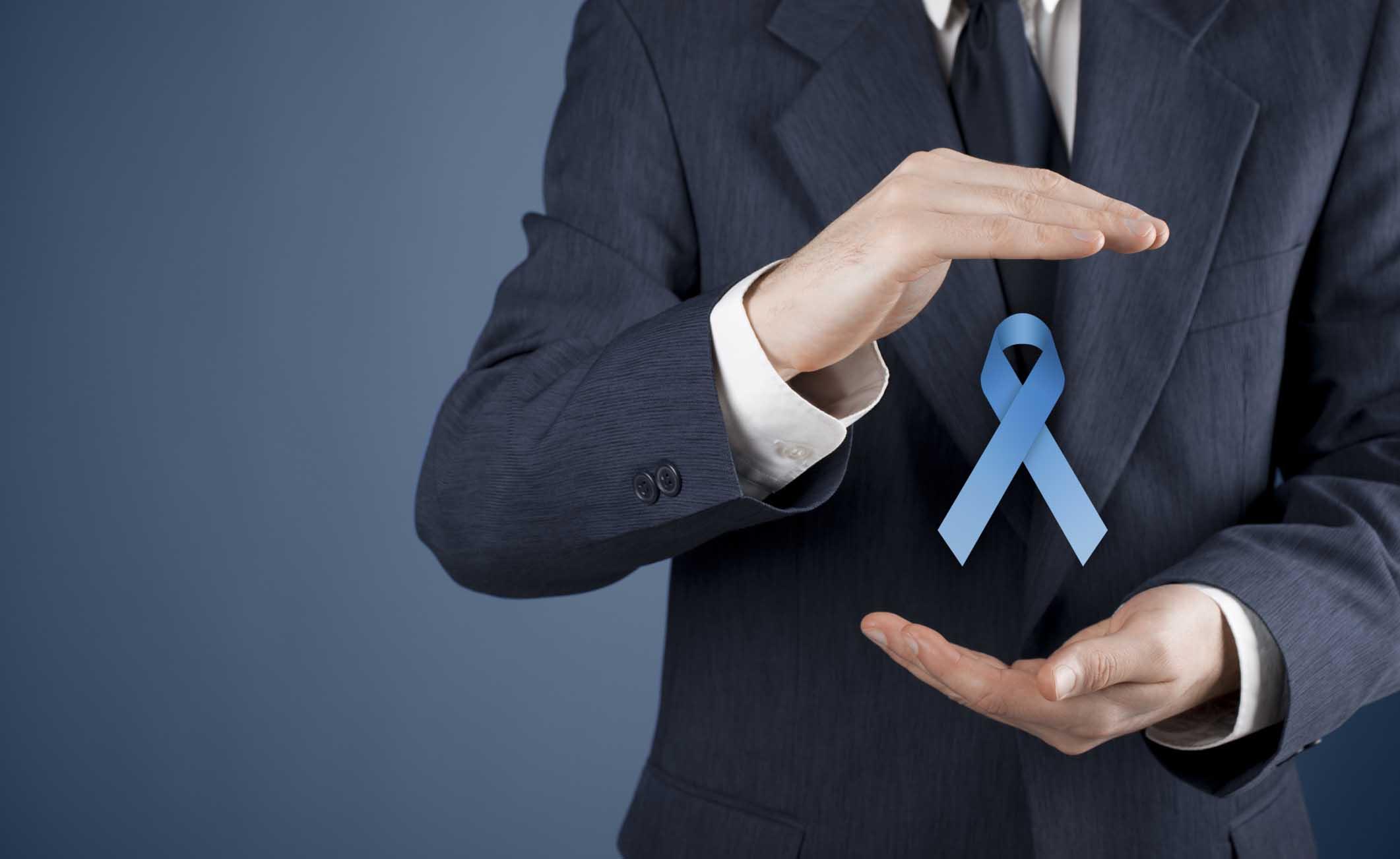 Cancro alla prostata: scoperta la mappa delle mutazioni genetiche