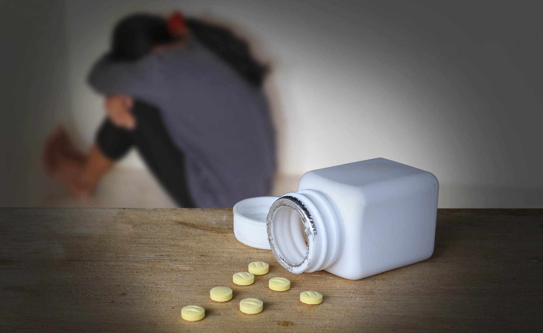 Credenza Da Montagna : Antidepressivi: 10 false credenze da sfatare pazienti.it
