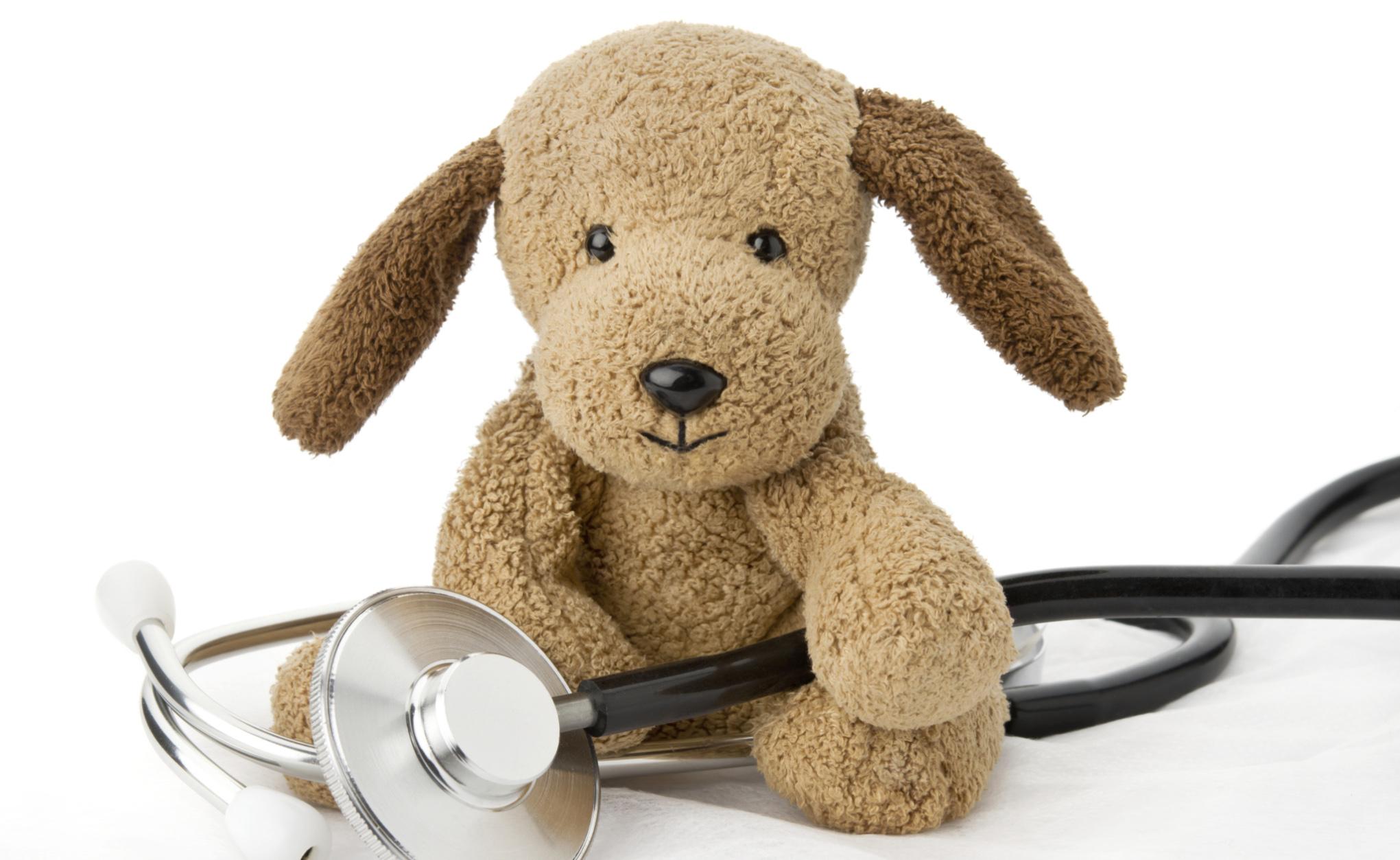Protonterapia: un nuovo trattamento contro i tumori pediatrici