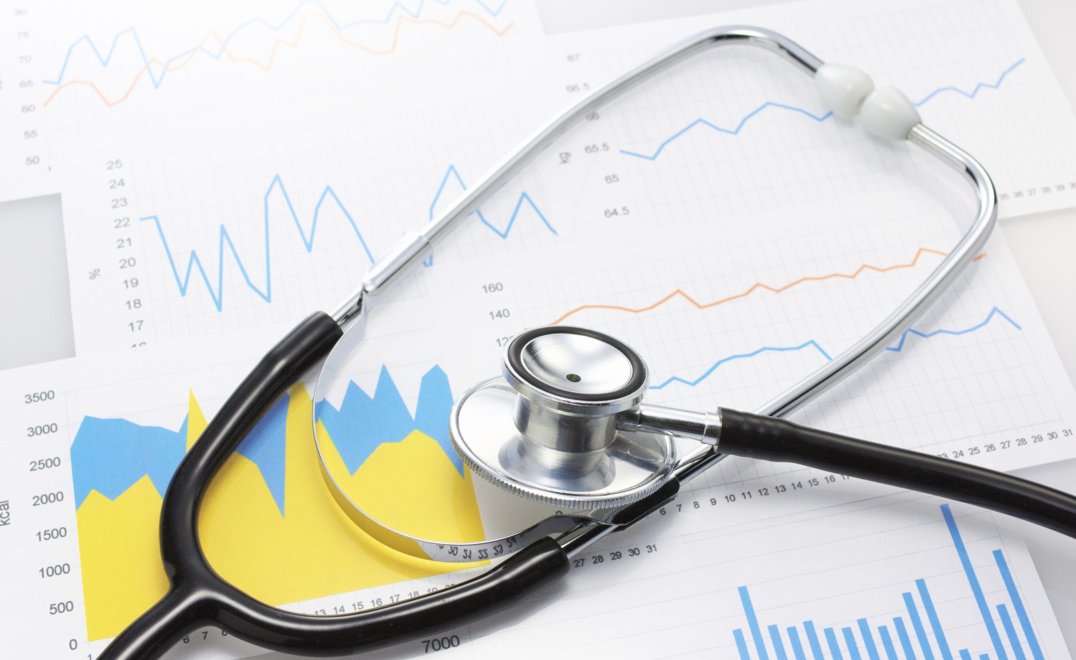 Epatite C: analisi e valutazioni per debellare la malattia