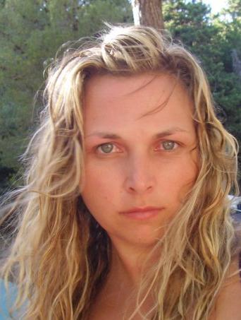 Claudia Lepori | Blogger