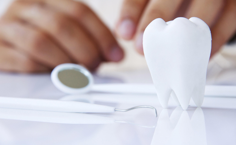 Perdita di memoria dopo una procedura dentale: lo strano caso di un paziente
