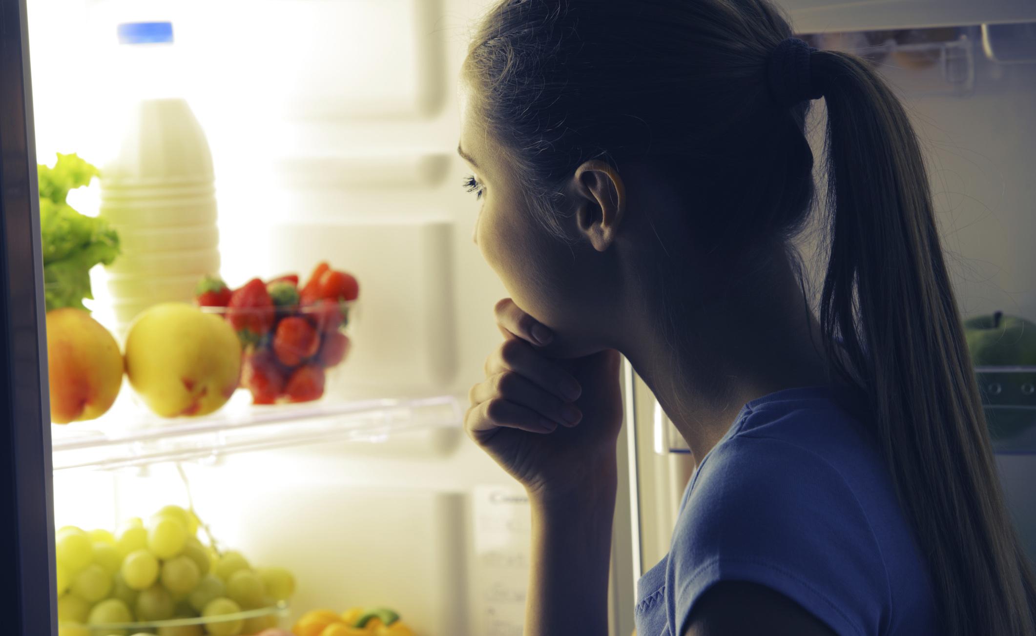 Colesterolo: i cibi per combatterlo