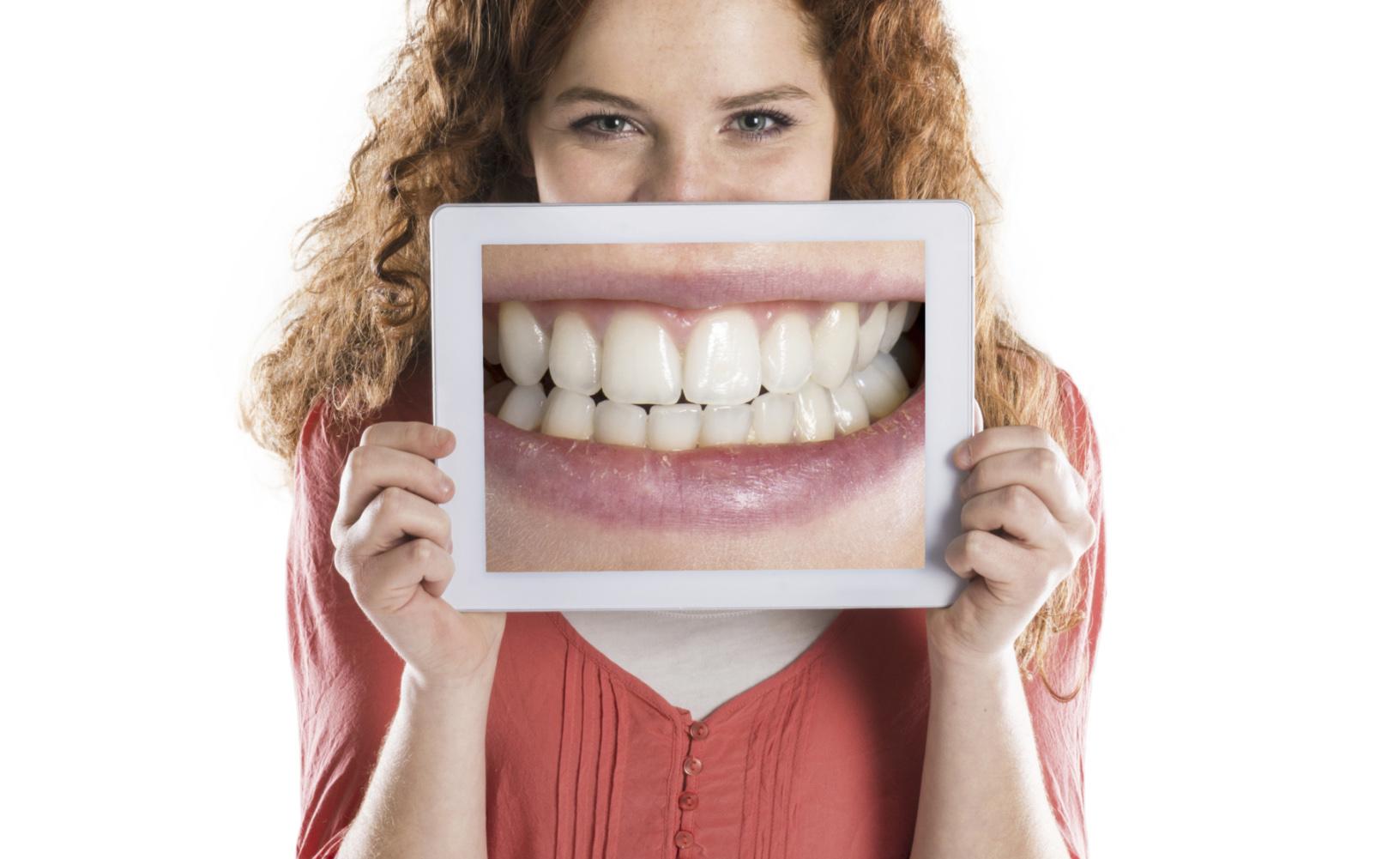 Morbo di Parkinson: e se i denti potessero dirci qualcosa?