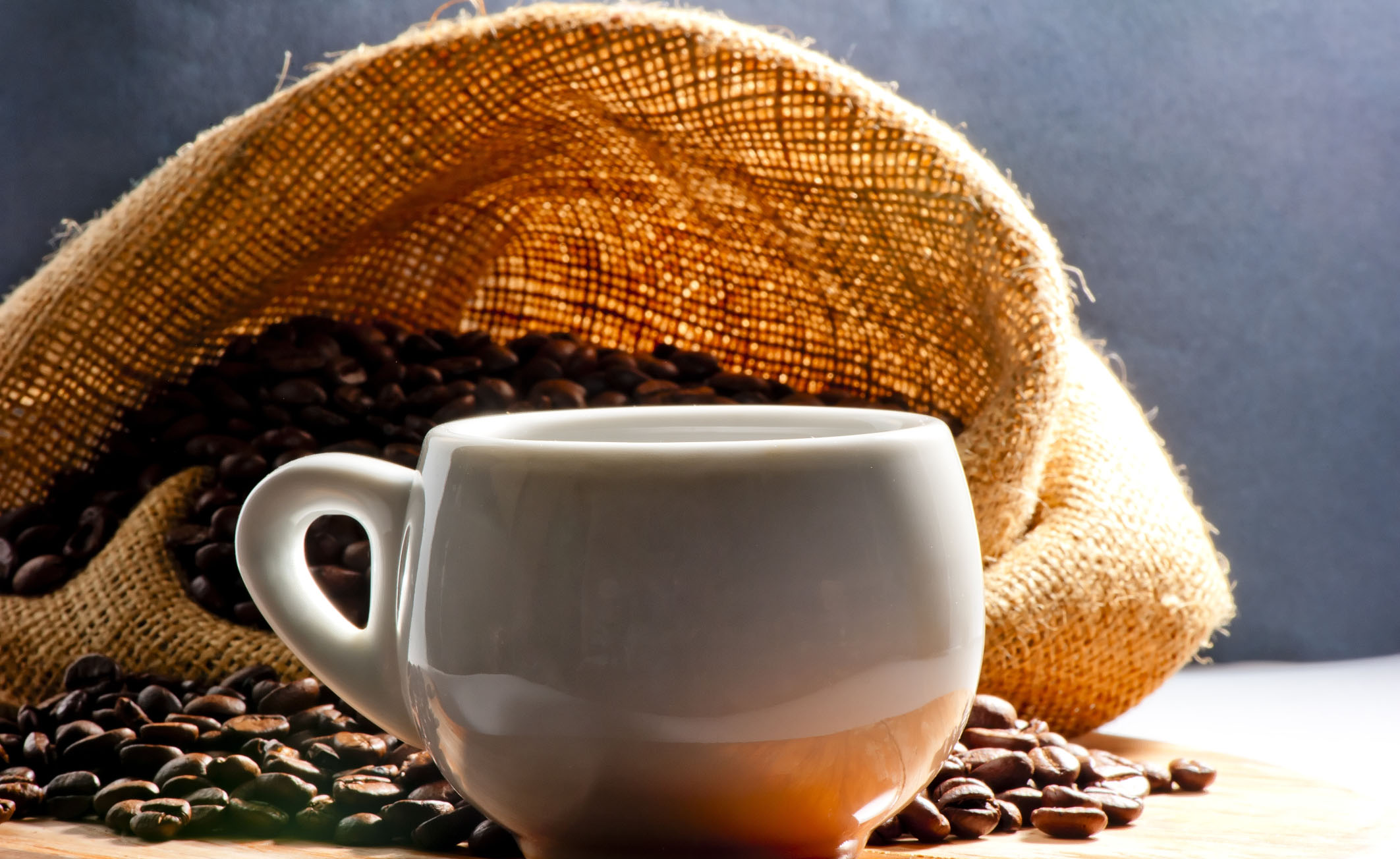 Blog Salute E Benessere Ultime Notizie Novita E News Di Medicina Pagina 314 Pazienti It