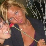 Stefania Virginio | Redattrice a Pazienti.it