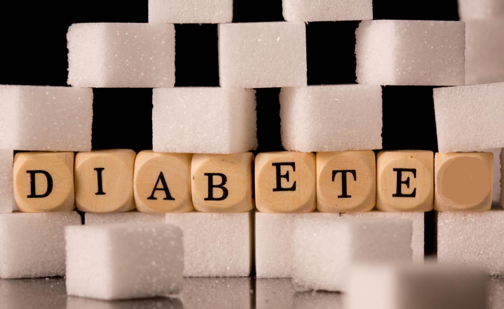Diabete: i campanelli di allarme