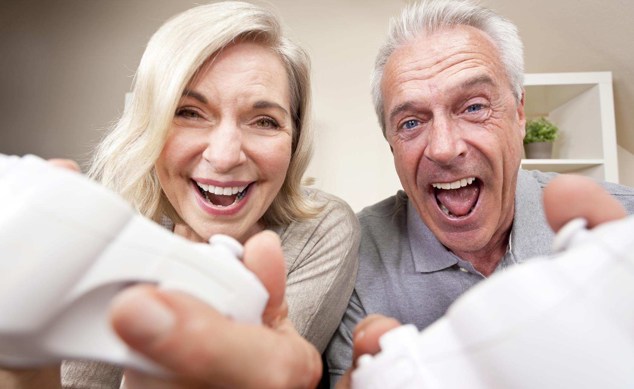 Most Legitimate Seniors Online Dating Site Without Pay