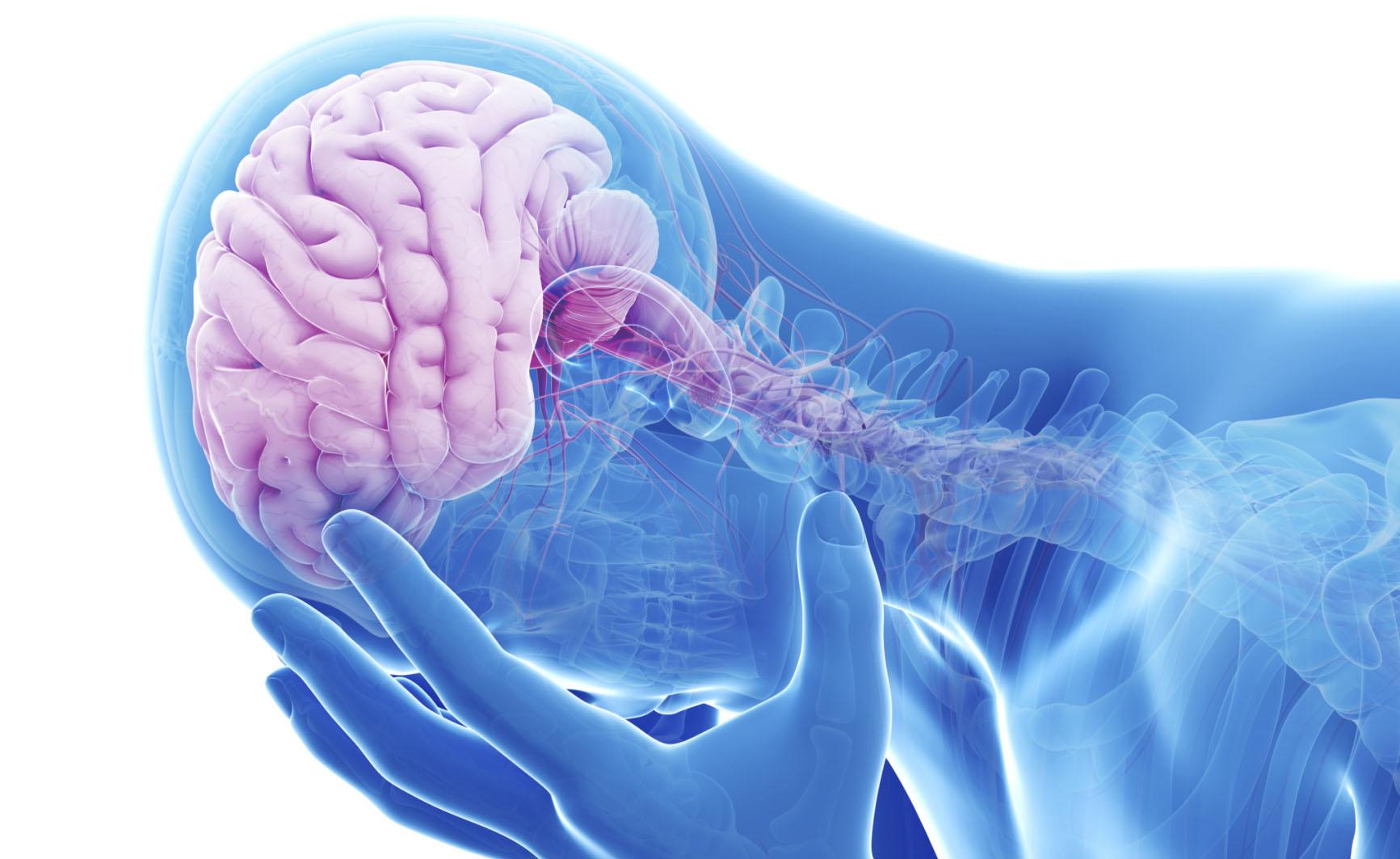 16 soluzioni efficaci contro l'emicrania