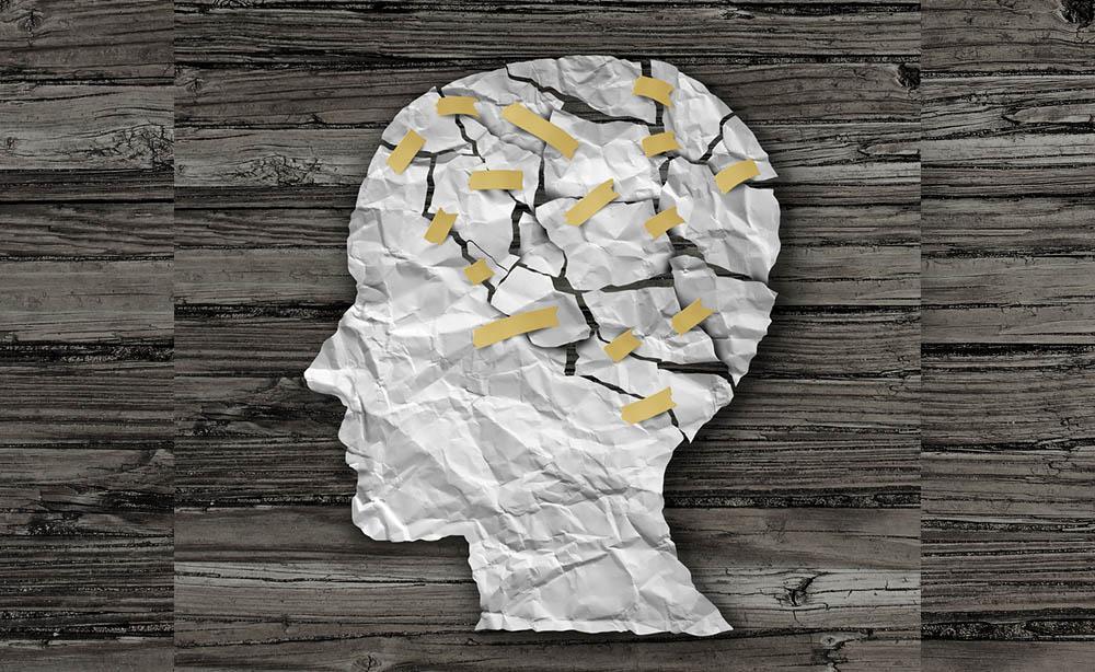 Il valore dell'effetto placebo nella cura del Parkinson