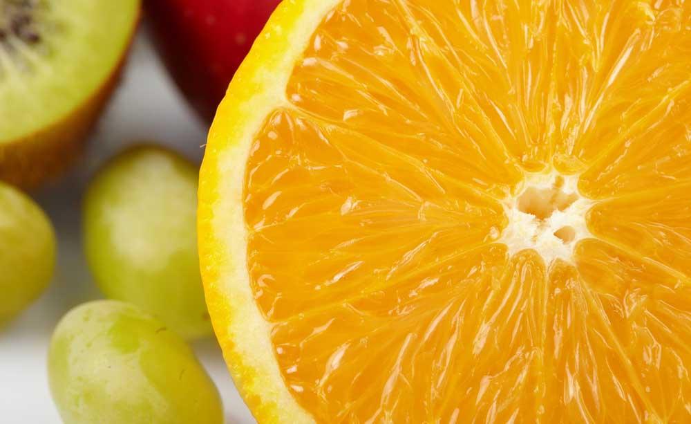 Cambio di stagione e debolezza? Ecco come rafforzare il sistema immunitario