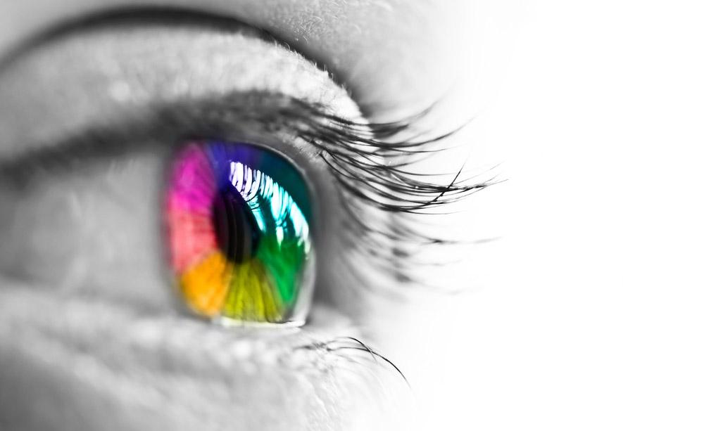 11 consigli per occhi più sani