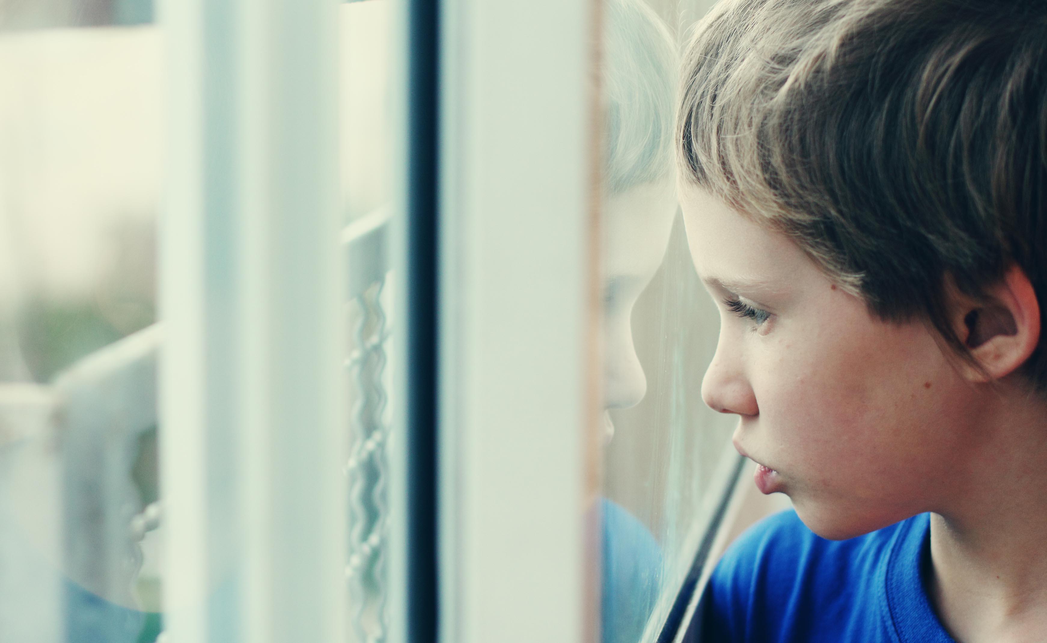 """""""L'autismo non è un muro impenetrabile"""""""