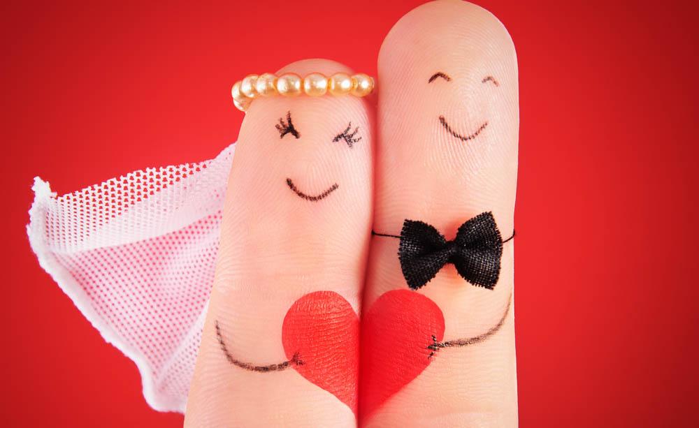 Sposare una donna intelligente è la scelta giusta (per prevenire la demenza)!