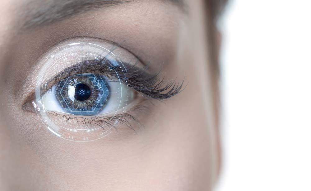 cd68c7676 Interventi agli occhi per la correzione dei disturbi visivi: le innovazioni  terapeutiche