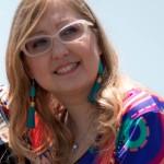 Tania Catalano