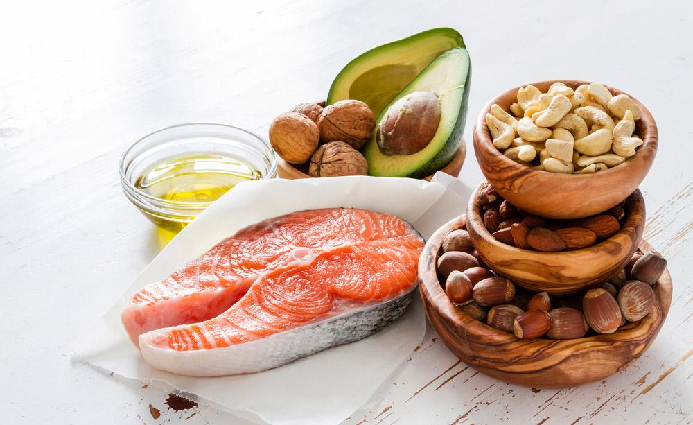 colesterolo trigliceridi alti