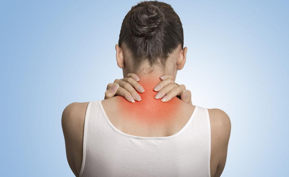 Cos'è la fibromialgia e come è possibile alleviarne i sintomi