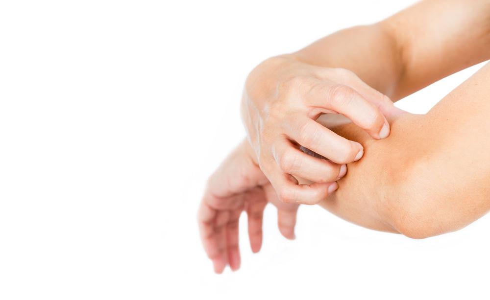 Problemi della pelle: come riconoscerli e curarli