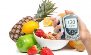 Cosa è il Prediabete