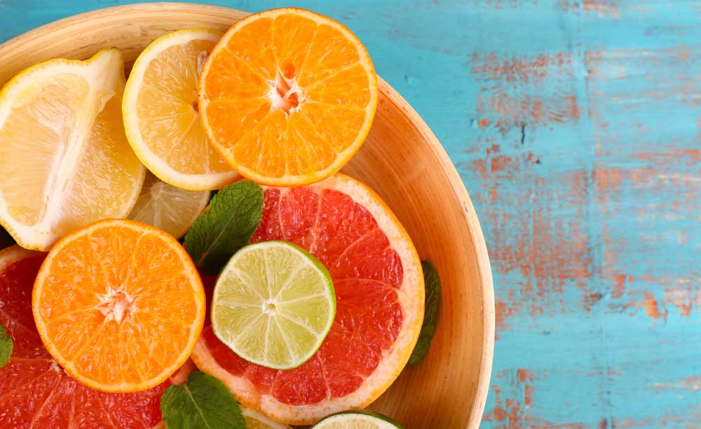 Quello che non sai sulla vitamina C