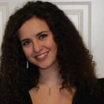 Ludovica Cesaroni