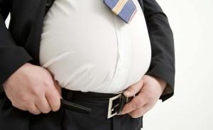 Aumento del peso: cause - batteri intestinali