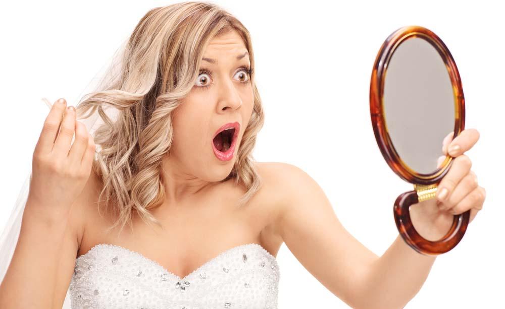 8 disturbi che ci spaventano inutilmente