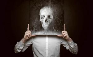 Malattie mortali: quali sono