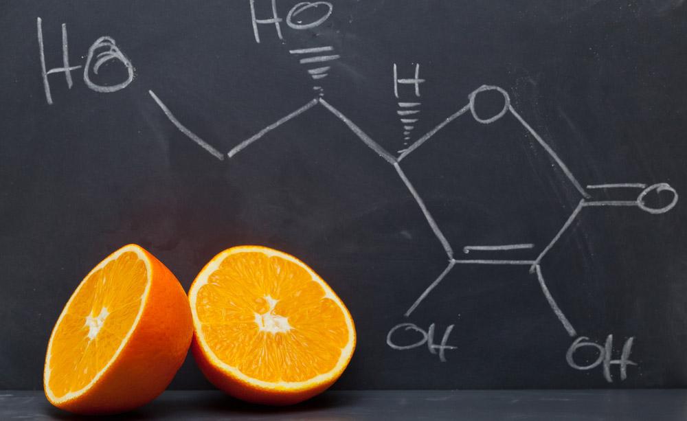 Iniezioni di Vitamina C: valide alleate nella lotta contro il cancro