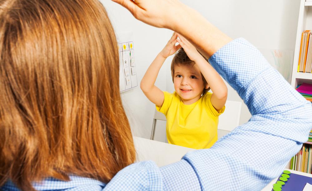 Autismo: come promuovere gli apprendimenti scolastici nei ragazzi
