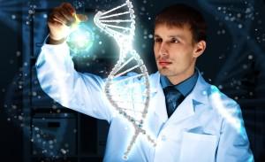 Test genetici: cosa sono e qual è il loro impiego