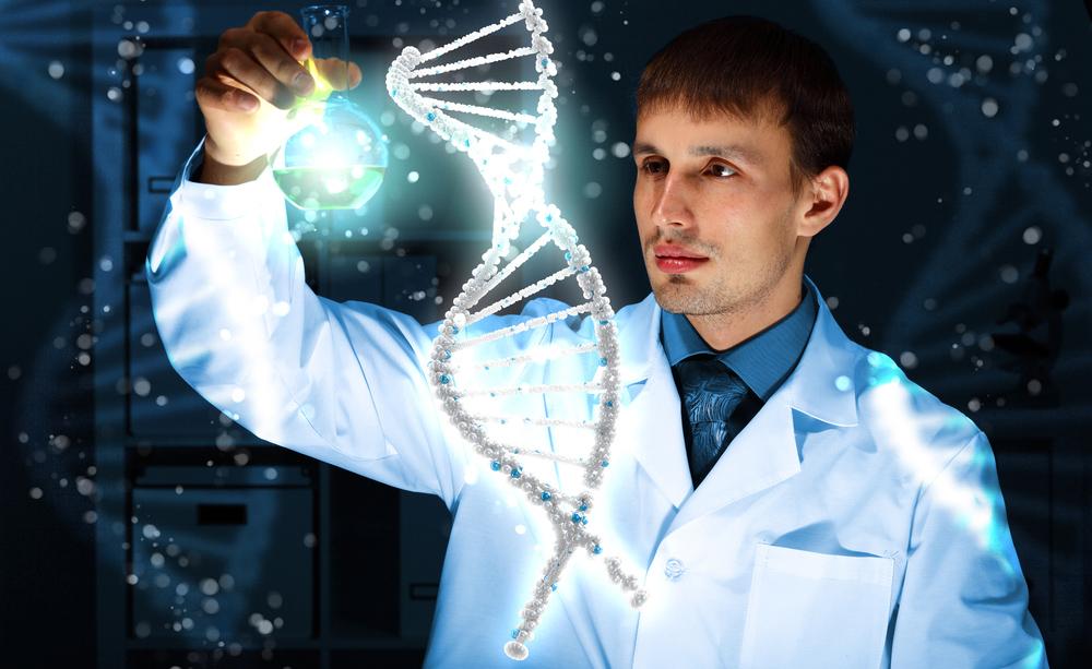 Quello che non sai sui test genetici