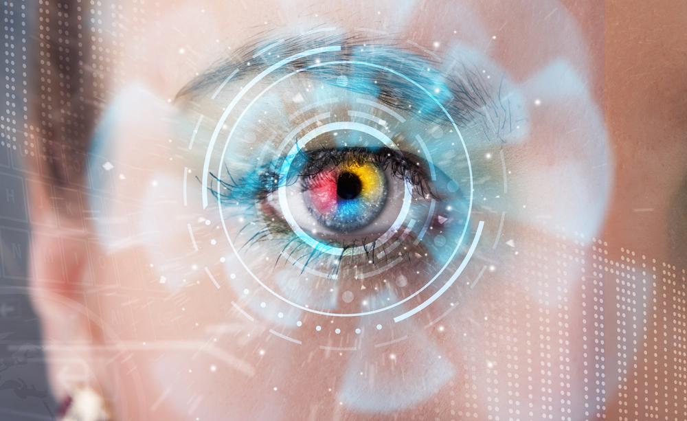 Parkinson: scoprire la malattia attraverso un esame oculare