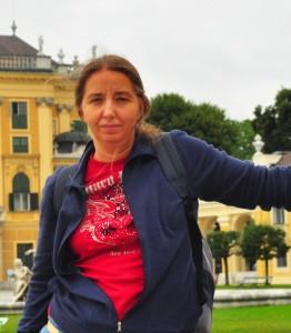 Simona Fenzi