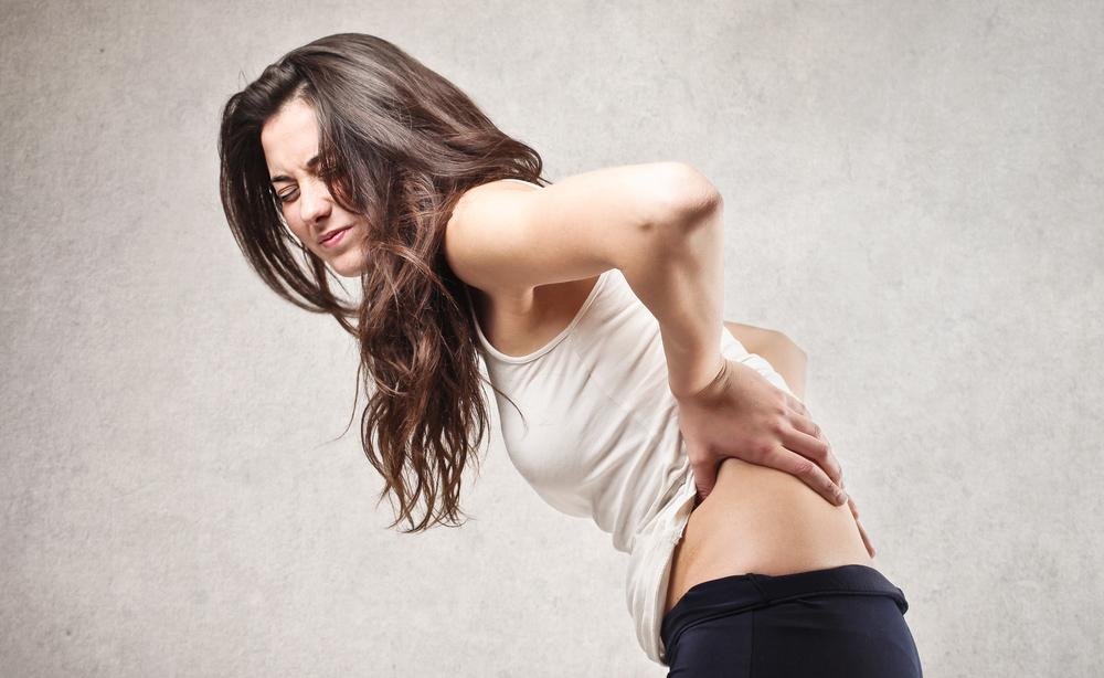 I farmaci placebo potrebbero essere d'aiuto in caso di dolore alla schiena
