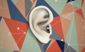 orecchio: consigli di salute